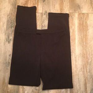 Dkny Pants - Dkny awesome pants